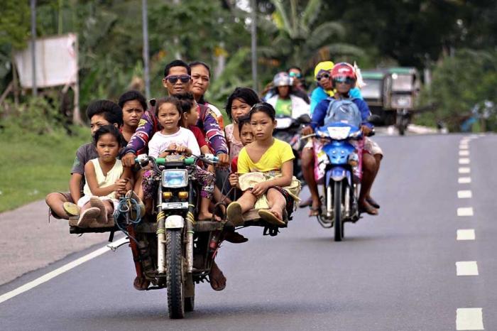 habal-habal-philippines