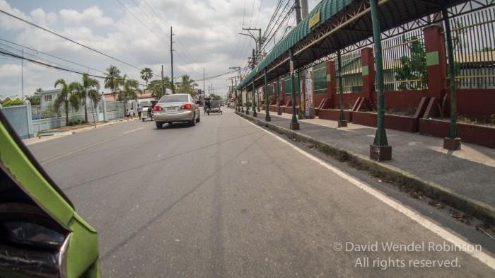 Olympus 8mm Body Cap Fisheye Lens in Tarlac City, Phlippines.